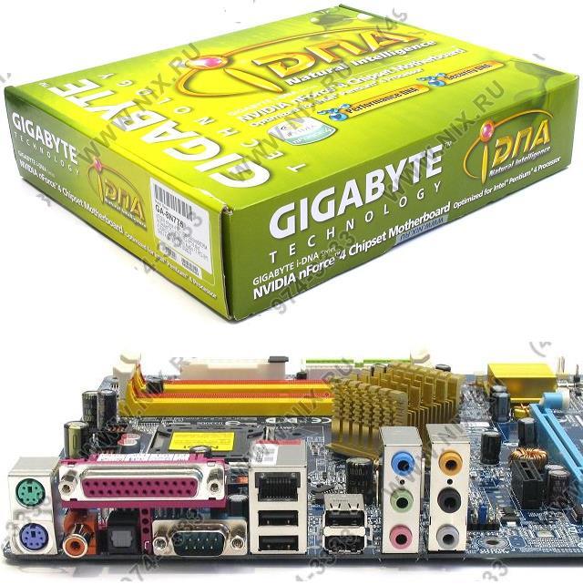 http://www.pcmeal.com/ebay/Gigabyte/GA-8N775/48060_box01.JPG