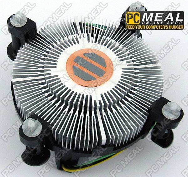 http://www.pcmeal.com/ebay/Intel/Fan/2101.JPG