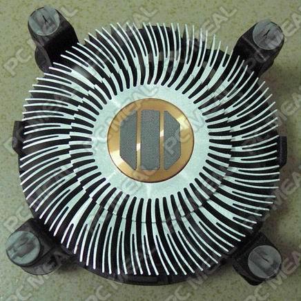http://www.pcmeal.com/ebay/Intel/Fan/Intel-Original-CPU-Cooler-Cooper01-.JPG