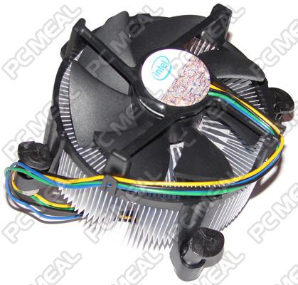 http://www.pcmeal.com/ebay/Intel/Fan/coolers_6.jpg