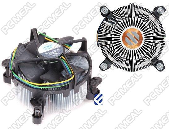 http://www.pcmeal.com/ebay/Intel/Fan/intel_core_i7_cooler.jpg