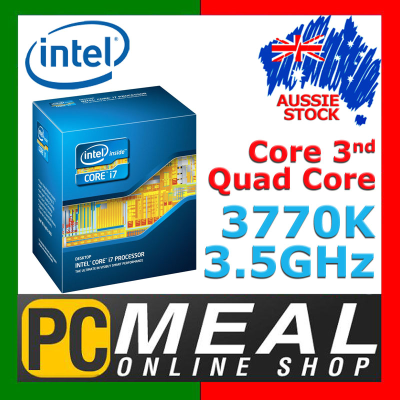 Intel-i7-3770K-Quad-Core-CPU-Ivy-Bridge-3-5GHz-Processor-3-9GHz-LGA1155-8-Thread