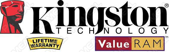 http://www.pcmeal.com/ebay/Kingston/KingstonTech_Logo0101.JPG