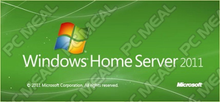 http://www.pcmeal.com/ebay/Microsoft/HomeServer2011/windows-home-server2.jpg