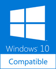 Vista Compatible!