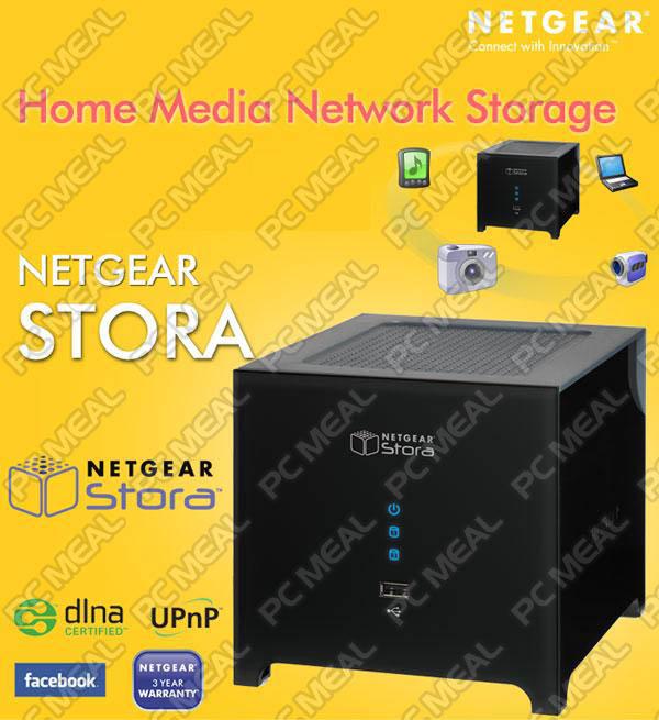 http://www.pcmeal.com/ebay/Netgear/MS2110/STORA_60001.JPG