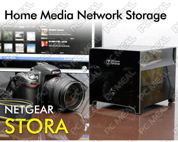 http://www.pcmeal.com/ebay/Netgear/MS2110/STORA_60004.JPG