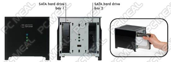 http://www.pcmeal.com/ebay/Netgear/MS2110/stora_diagram2.jpg