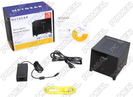 http://www.pcmeal.com/ebay/Netgear/MS2110/stora_diagram202.JPG